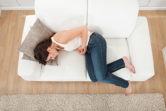 Как понять, есть ли у тебяпищевая непереносимость?