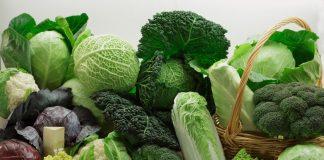 8 необычных целебных свойств капусты