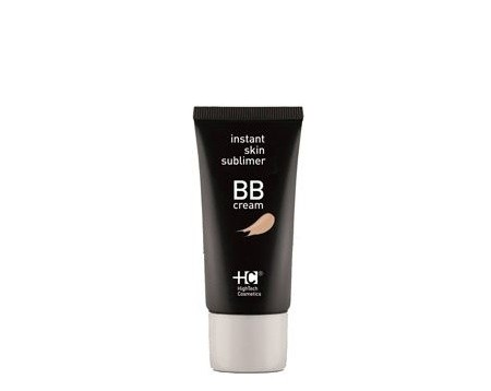 основа под макияж HighTech Cosmetics Instant Skin Sublimer BB-Cream SPF 30
