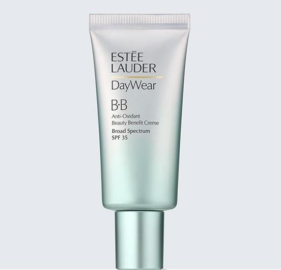 Estee Lauder DayWear BB Anti-Oxidant Crème