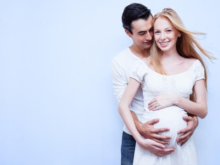 Какие анализы необходимо сдать беременной женщине