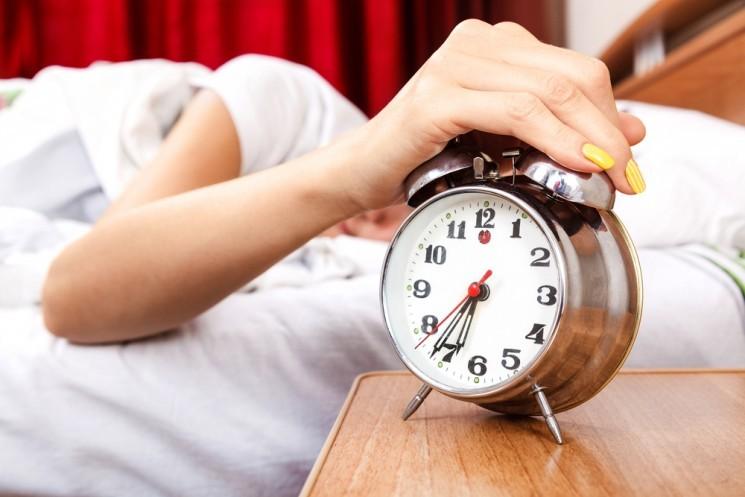 10 возможностей найти время для физической активности