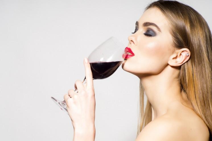 как алкоголь влияет на твой вес