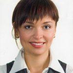 Татьяна Бабиченко