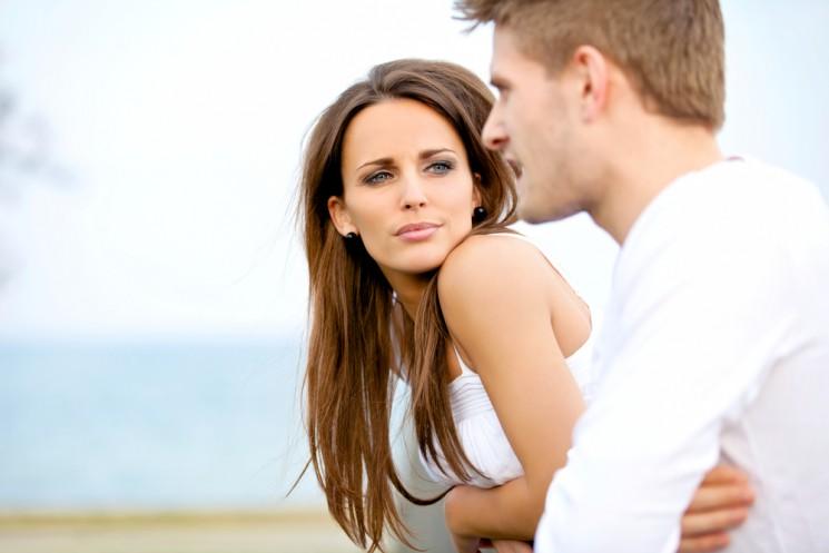 8 причин, почему у красивой женщины не ладится личная жизнь