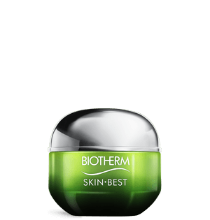 Biotherm Skin Best Day Cream