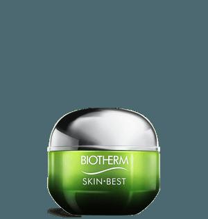 BiothermSkin Best DayCream