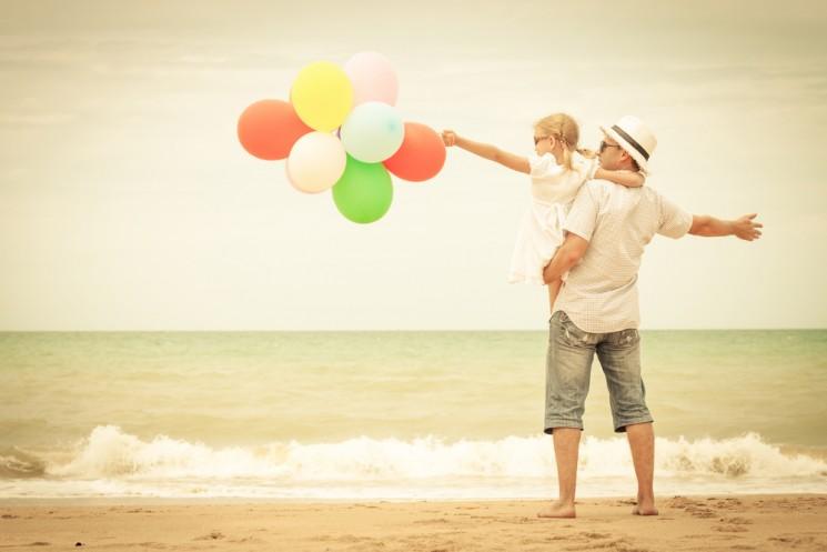 5 причин, почему ребенок против нового мужа мамы и что с этим делать