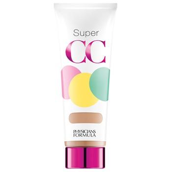 СС-крем Physician's Formula Color+Correction Cream