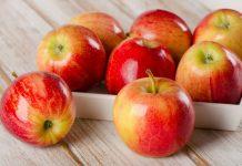 Яблоки: мифы и правда о самом распространенном в Украине фрукте