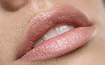 6 способов сделать губы пухлыми и чувственными без операции