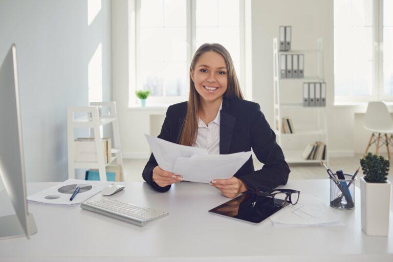 7 эффективных способов найти работу