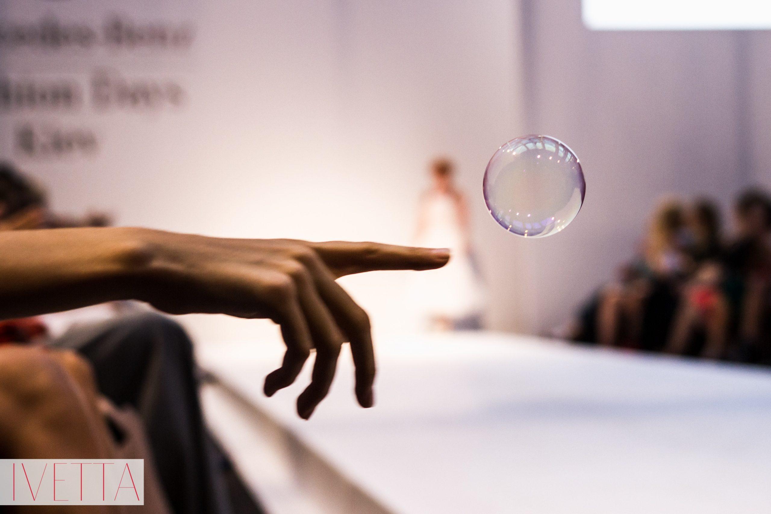 Коллекция Andreeva на Mercedes-Benz Kiev Fashion Days 2015 20