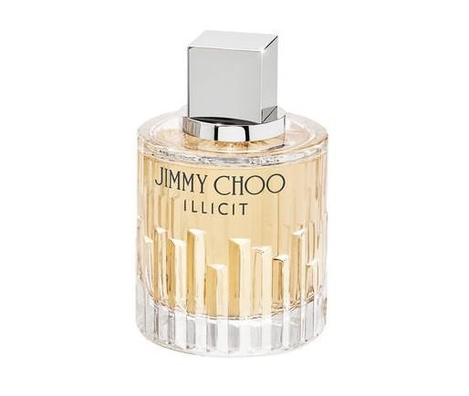 Парфюмированная вода Illicit Jimmy Choo
