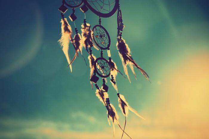 Основные символы в сновидениях
