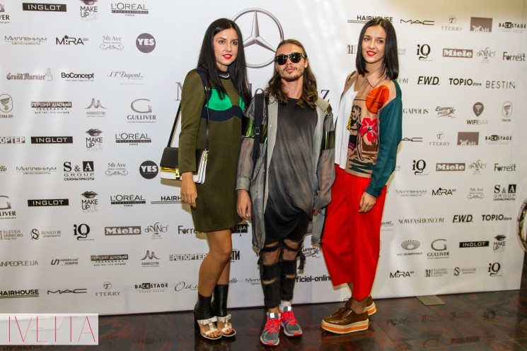 победители fashion