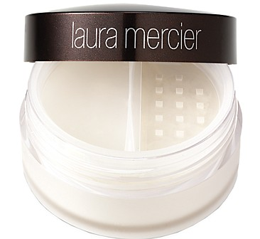 Пудра lauramercier Mineral Finishing Powder