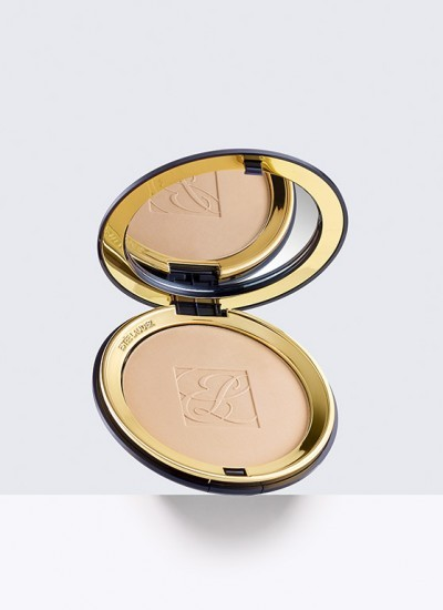Пудра esteelauder Double Matte Oil-Control Pressed Powder