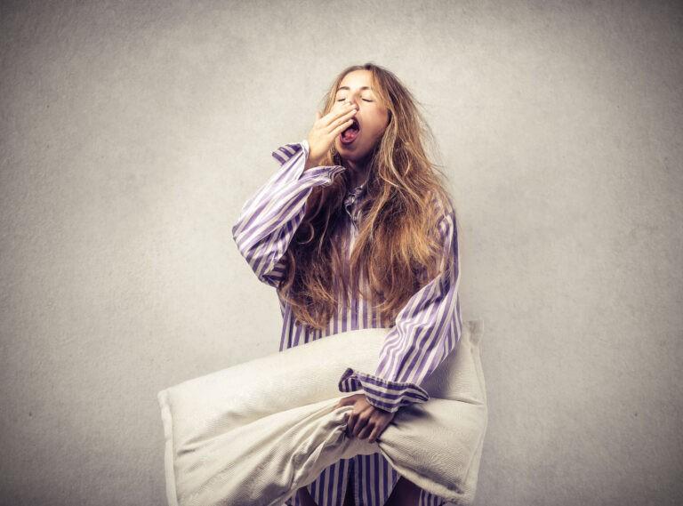 5 типичных ошибок, которые мы совершаем каждое утро