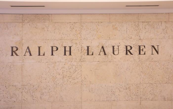 бренд Ralph Lauren