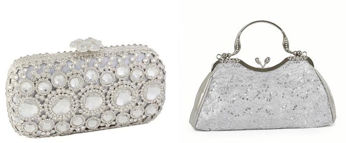 свадебные сумки J Furmani