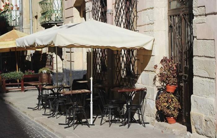 кофейня Армянка