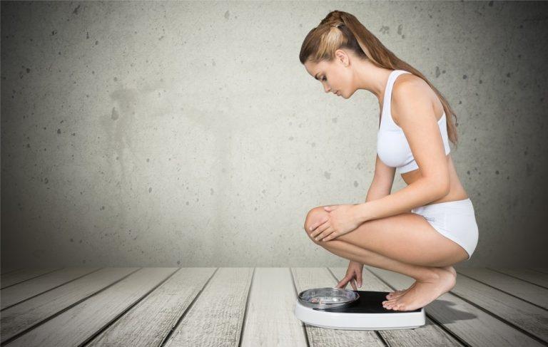 7 умных гаджетов для женщин, которые следят за здоровьем