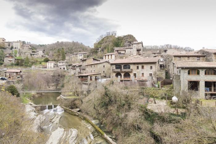 Село Рупите (Болгария)