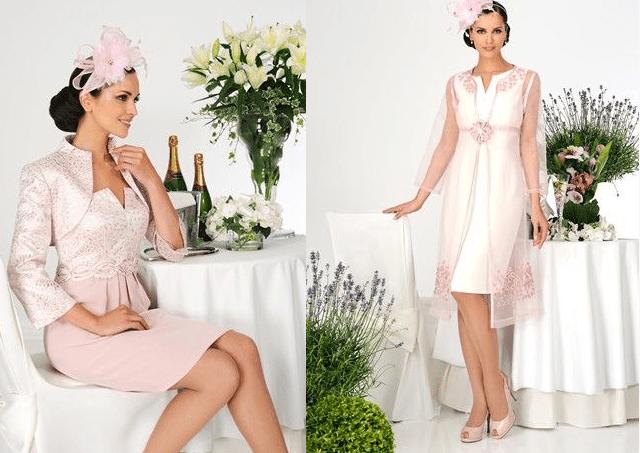 свадебное платье Veromia group