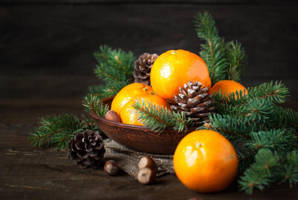 5 лучших продуктов декабря