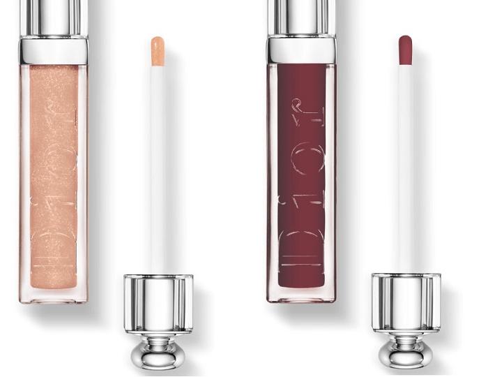 Блеск для губ Dior Addict