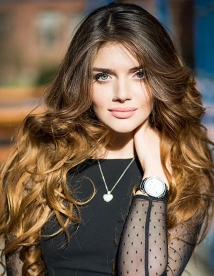 Жанет Кердикошвили, Грузия