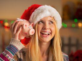Как сэкономить деньги на Рождество и Новый год