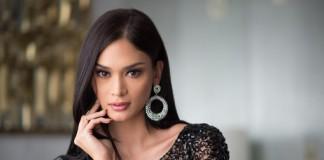 Мисс Вселенная 2015 стала филиппинка Пиа Алонсо Вурцбах
