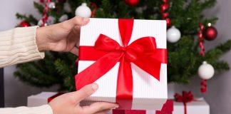 12 советов, как без головной боли выбрать подарок на Рождество и Новый год