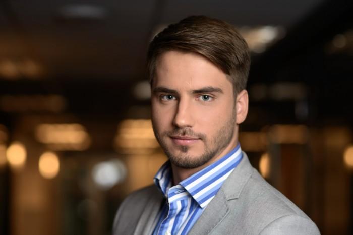 Владимир Полуев
