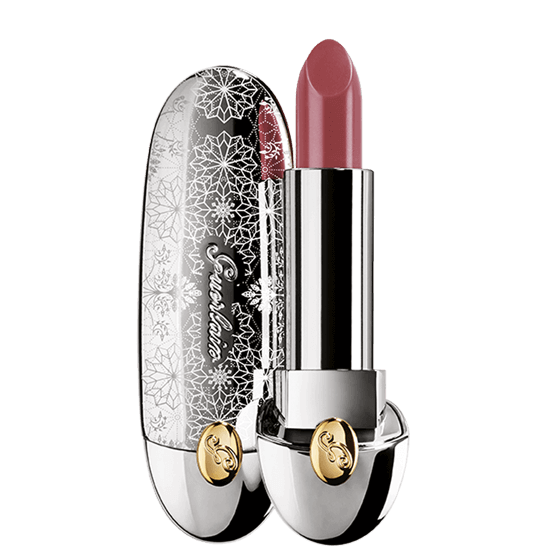 Помада Rouge G De Guerlain The Exceptional Complete Lip Colour