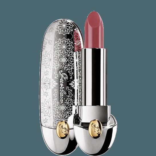 Помада Rouge G De Guerlain The Exceptional Complete Lip Colour