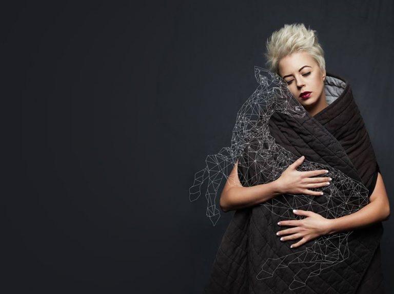 Объявлены номинанты украинской музыкальной премии Yuna-2016