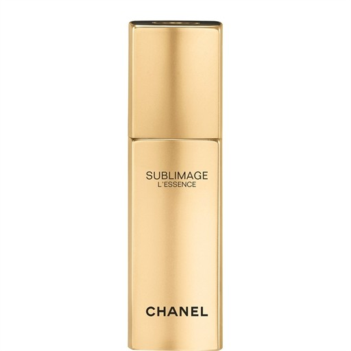 Ревитализирующая сыворотка Sublimage L'essence Ultimate Revitalizing And Light-Activating Concentrate