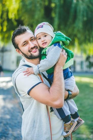 Тамерлан и сын Тимур