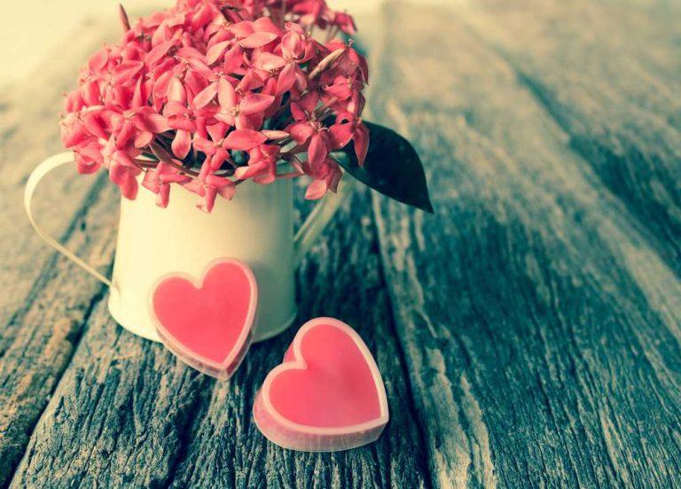 15 удивительных фактов про День святого Валентина