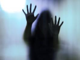 Признаки психологического насилия в отношениях