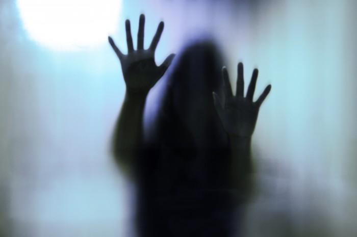 9 признаков психологического насилия в отношениях