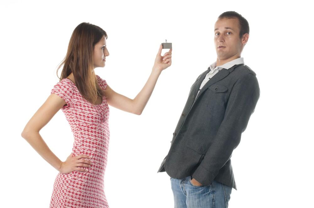 ангел почему молодежь не женится обязан передать