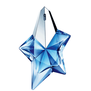 парфюм Angel by Thierry Mugler