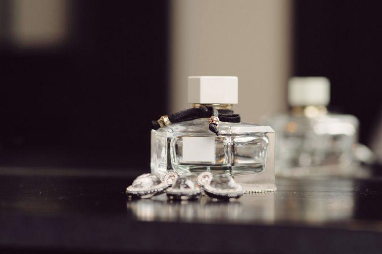 14 популярных парфюмов 2016 года