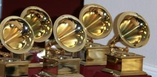 Grammy - 2016