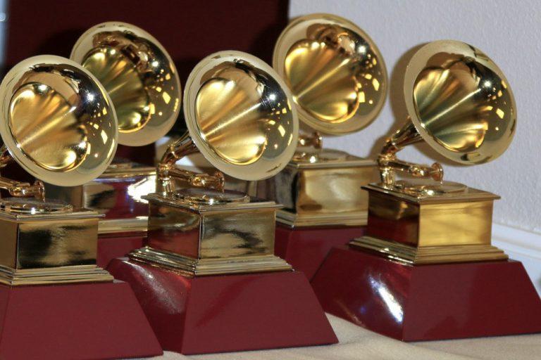 Кто выступит на церемонии Grammy — 2016