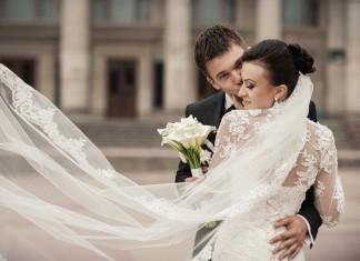 15 дел перед свадьбой: пошаговая инструкция по подготовке